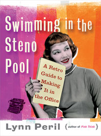 Swimming in the Steno Pool