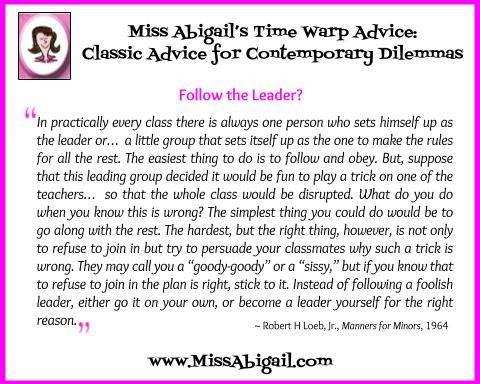 MissAbigail_Loeb_Leader_1964v2