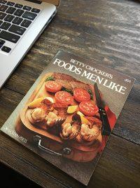 Foods Men Like